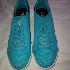 Men's adidas x Stan Smith BB0063 Shoes Sz 10.5